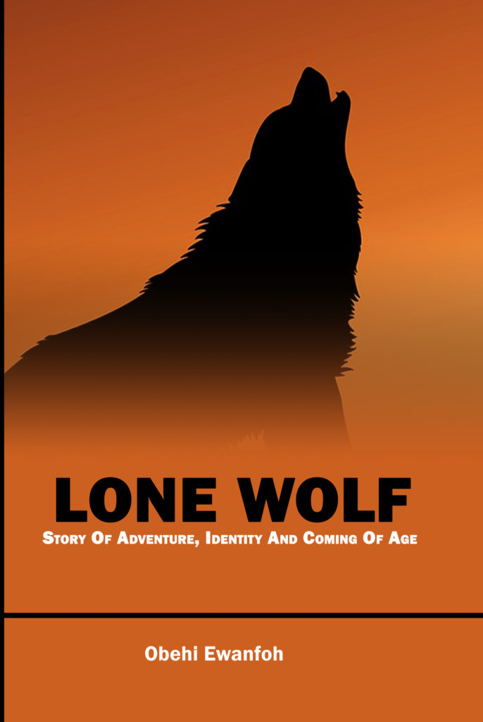LONE WOLF, Story Of Adventure Identity And Coming Of Age